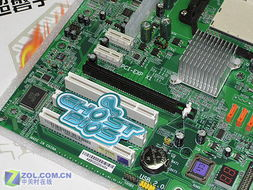 fd78a19e0002498e-主板提供4个DIMM插槽.提供PCI-E总线显卡插槽.提供4个SATA接口...