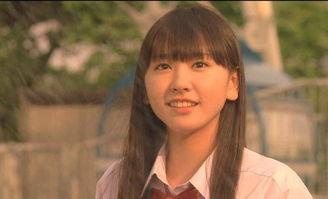 位:《恋空》 261票   角色:田原美嘉   播放时间:2007年11月3日上...