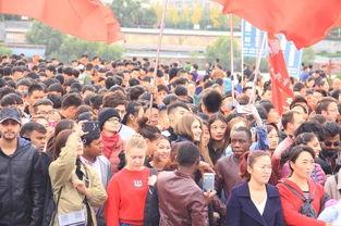 如何申请漯河银行个人综合消费贷款?