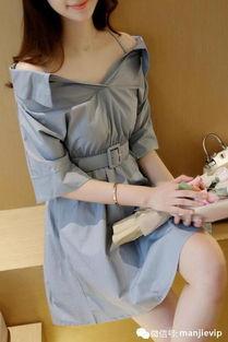 带)   非常漂亮推荐各位菇凉,穿上就真的是美美的   柔软舒适的聚酯...