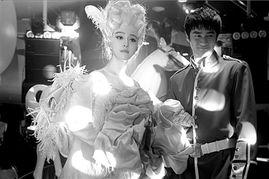 强奸亚洲性夜夜射-昨天,由金依萌编剧并执导、范冰冰等主演的性感喜剧片《一夜惊喜》...