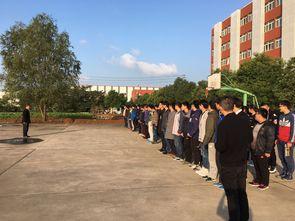 南京封闭式高考复读学校的管理好不好