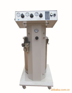 实力涂装机ls 801河南涂装机械设备专供 -机械设备