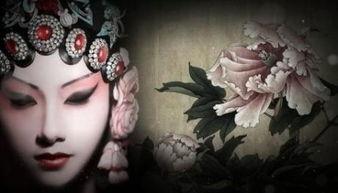 飞花逐月,荡起红尘一缕情缘   乌江的残阳,还滴着英雄的血   断桥的...