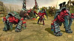 《战锤40K:战争黎明2》免费live获得CDKEY教程