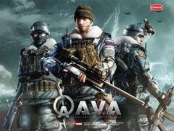 ava365-CJ将至 战地之王 倾情演绎真实战场