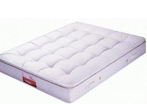 幕思床垫怎么样 慕思床垫质量好不好