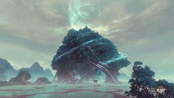 幻之天-关于《天谕》:   《天谕》是由网易盘古工作室历时四年、耗资过亿自...