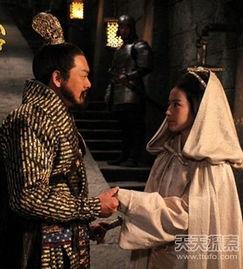 曹某干李梦溪-刘协当山阳公14年后(234年)病逝,终年54岁,曹丕按照汉家天子的...