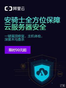 手机QQ6.6.6版本更新 勋章墙页面可玩QQ身份证