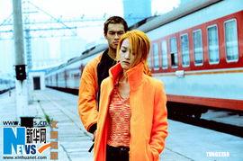 ava12在线观看-获邀参加在十月十二日开始的釜山电影节,导演区雪儿(Susie Au) ...