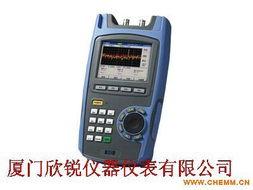 双向网络调试分析仪DS2500R