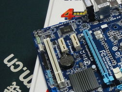 ...ealtek ALC887高清音效声卡芯片和Realtek 8111F千兆网络芯片.-...