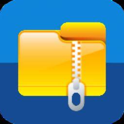 割绳子魔法APP下载,割绳子魔法官方客户端 v1.0 手机乐园