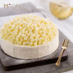 生日蛋糕上海 生日蛋糕上海配送 生日蛋糕 生日蛋糕图片 今日特价网