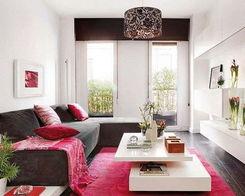 分分彩三星组三复式-欢迎光临这样一个富有活力的家居.满眼跳动的颜色,让我们通过照片...