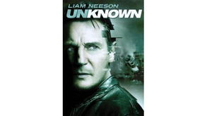 target unknown解决办法