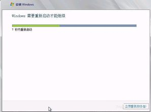 VMware Workstation 14 Pro 安装 Windows Server 2008 R2 完
