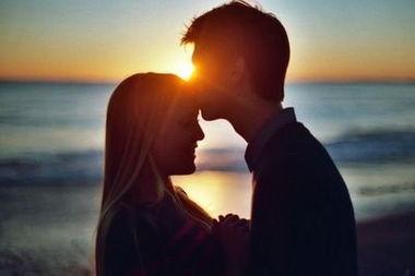 ...我漆黑的夜晚 情侣网名大全2015最新版的