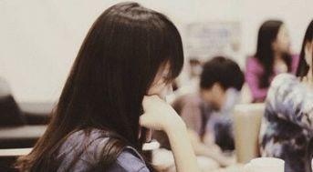 萌萌哒蝴蝶折纸~