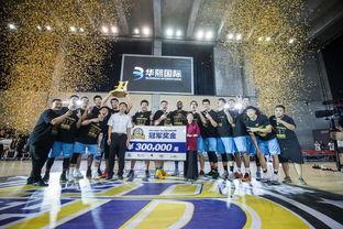 2015年2月27日篮球公园录像:CBA季后赛战况激烈