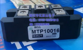 MTP10016进口原装产品展示 MTP10016进口原装资料 MTP10016进口...
