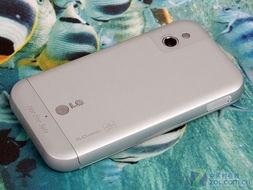 动态图啪啪图带声音-这款手机在外型上使用了较为圆滑的设计,同时简洁时尚的元素也可以...