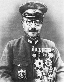 日本扩大了其在朝鲜半岛的势力范围,逐渐向中国扩张.20世纪20年代...