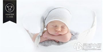 创意新生儿肖像的想法.   新生儿摄影是对摄影师和新父母经验丰富....