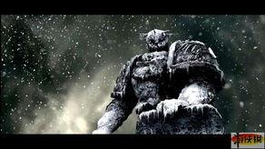 战锤40k战争黎明2混沌崛起 试玩版今日将上线