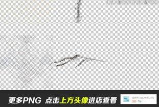 线条PNG透明背景免扣素材图片 psd模板下载 35.51MB 其他大全 标志...