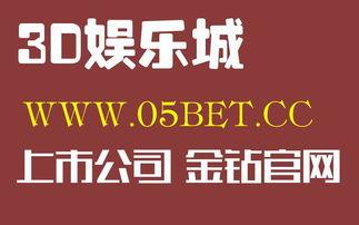 谁有时时彩的微信群 北京征兵办 本科生服役两年补助不低于26.6万元