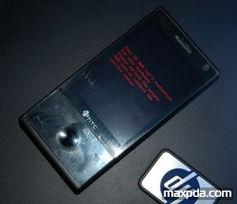 ... 秒价 换机 HTC 钻石 P3700 双摄像头 只要700元 欢迎进来鉴赏