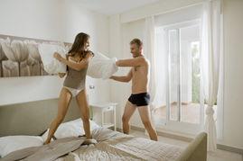 揭秘女人也爱看情色电影的6大理由