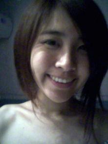 倪震 激吻门 女主角 辣妹张茆照片大曝光