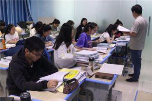 徐州艺术生高考补习培训学校