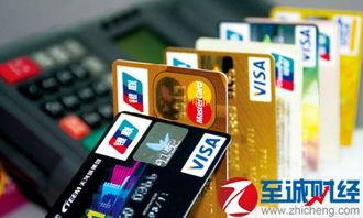 平安银行信用卡 申请平安银行信用卡需要什么条件 攻略