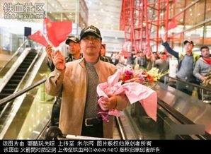 这才是中国崛起的最大秘密 看后落泪