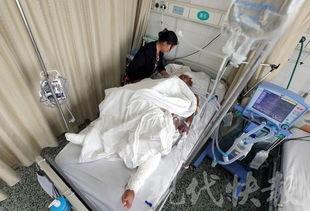 12岁女孩遭同村15岁男孩暴力伤害 全身严重烧伤