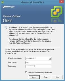 AutoCAD的用户界面介绍