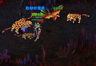 破帝传说战破荒芜-岩浆洞穴,人人都有第一次   因为在8090游戏平台斗破苍穹2中斗帝征...