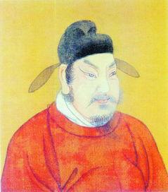 东北人在异乡回忆录-资料图片   唐代有一位宰相叫姚崇,他历经高宗、武则天、中宗、睿宗...