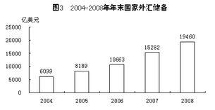 ...包括关税、耕地占用税和契税),比上年增加8413亿元,增长17.0%...