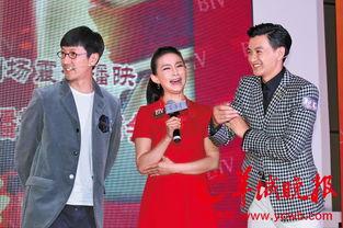 周一围和女主角刘敏-周一围不愿公开婚事 朱丹会烹制爱心晚餐