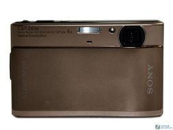 索尼TX1搭载1/2.4英寸1020万有效像素E