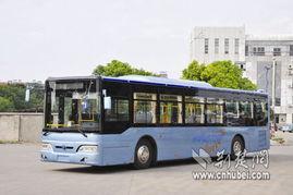 啊 停 啊轻点h文公车-...海到缅甸 汉产公交车批量走出国门