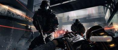 龙腾世纪再次夺魁 德国游戏媒体2014最佳PC游戏