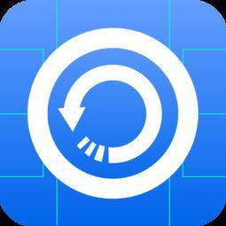 手机版qq一键恢复好友下载 qq一键恢复好友2018下载v1.2 安卓版 ...
