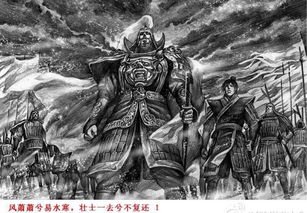 ...6中国完结网络小说排行榜,男儿行雪中悍刀行居榜首