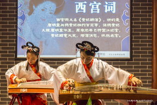 洞酿文化,广德太极洞中的古井淡雅酒,湘西奇